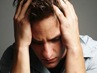 Depressive Disorder – Depressive Episodes
